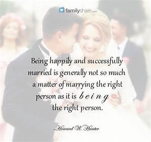 1000+ ideas abo... Wedding Fever Quotes