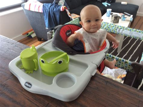 siege de table chicco chicco 360 hook on high chair midori
