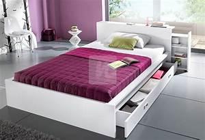 Betten 120x200 Mit Lattenrost Und Matratze : paturi dormitor celso ~ Bigdaddyawards.com Haus und Dekorationen