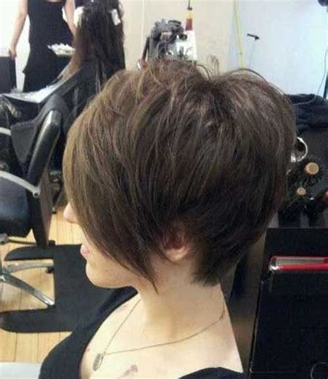 Pixie Bob Haircuts You Have to See   Bob Hairstyles 2017