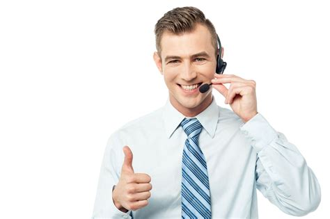 Best Metrics To Evaluate Call Center Performance