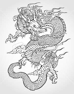 stock-illustration-14914037-traditional-asian-dragon.jpg