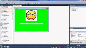 How To Make Your Own Flyers For Your Business How To Make Your Own Operating System In Visual Basic