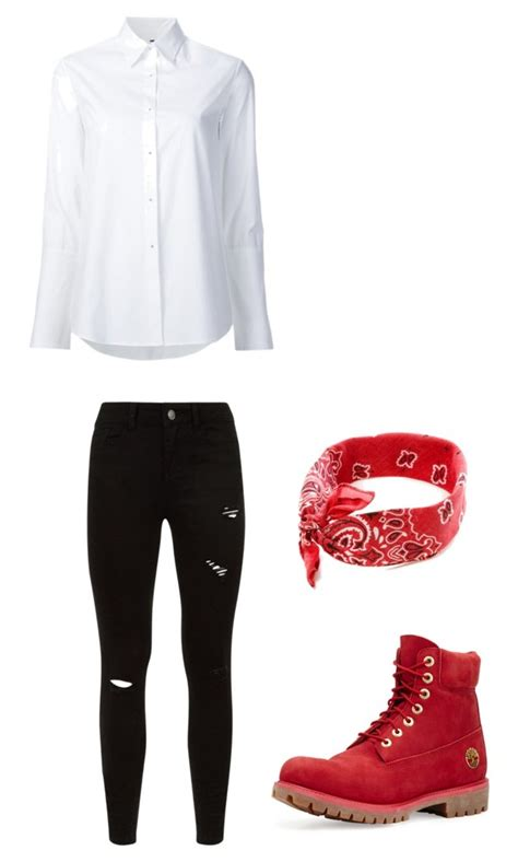 Bts v mic drop inspired outfit   Inspired outfits Timberland and BTS