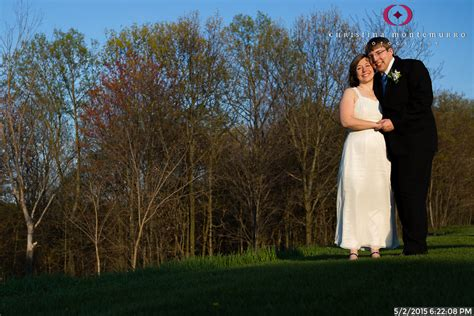 Blueberry Hill Park Pittsburgh  Ee  Wedding Ee   Photographer