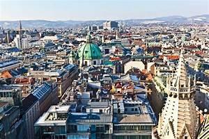 Städtereisen Nach Wien : tui last minute barcelona mit tui barcelona entdecken ~ Yasmunasinghe.com Haus und Dekorationen