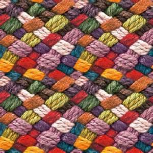 on fabric yarn digital print fabric