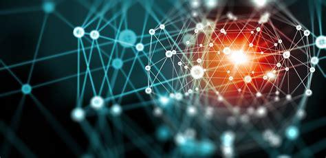 mesh wireless data network singapore