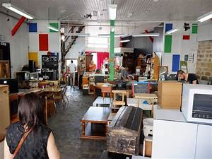 Boutique De Meuble : o acheter emma s coup de main ~ Teatrodelosmanantiales.com Idées de Décoration