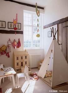 Kinderzimmer Neu Gestalten : kinderzimmer gestalten und eine traumwelt schaffen wohnen hausxxl wohnen hausxxl ~ Sanjose-hotels-ca.com Haus und Dekorationen