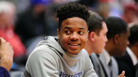 NBA Rumors: Kings Want To Meet With Markelle Fultz For ...