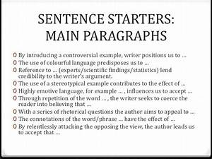 High School Admission Essay Examples Essay Connectives Esl Thesis Ghostwriter Services For University  Descriptive Essay On Istanbul Custom Thesis Ghostwriter Site Research Paper Essays also My Hobby Essay In English Essay Connectives Essay Connectives Gcse Essay Writing Transitions  Thesis Support Essay