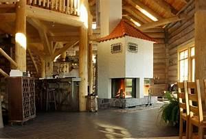 Blockhaus Bausatz Polen : blockhaus ~ Sanjose-hotels-ca.com Haus und Dekorationen