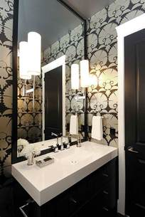 bathroom design san francisco deco interior designs and furniture ideas