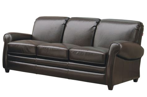 cheap leather sectional sofas cheap leather sofas for leather lovers s3net sectional
