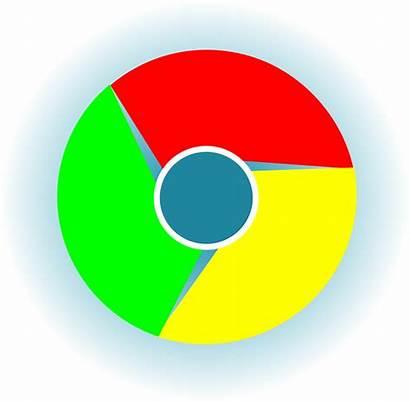 Chrome Google App Features Removes Launcher Developer