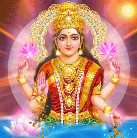 Goddess Lakshmi Animated Wallpapers - goddess lakshmi wallpaper page 3 of 3 hdwallpaper20