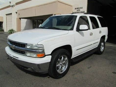 find   chevy tahoe lt  leveling kit