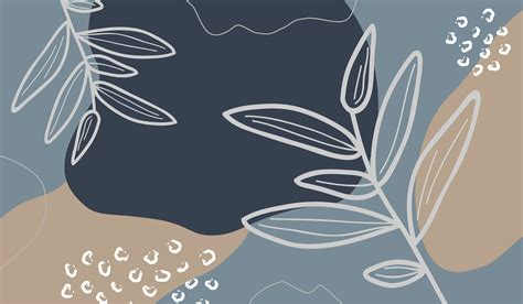free abstract backgrounds in 2020 desktop wallpaper