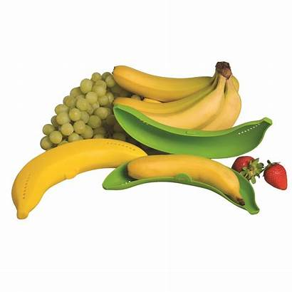 Vegetable Savers Fruit Avanti Lemon Capsicum Banana