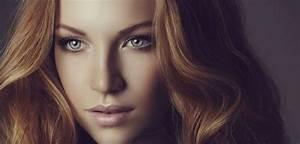 Quelle Coupe De Cheveux Choisir : quelle coupe de cheveux longs choisir si j 39 ai le visage en ~ Farleysfitness.com Idées de Décoration