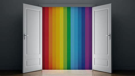 coming out of the closet six things i wish i knew before coming out