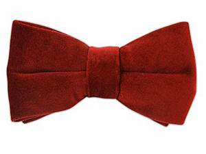 The gallery for --> Red Bow Tie Png
