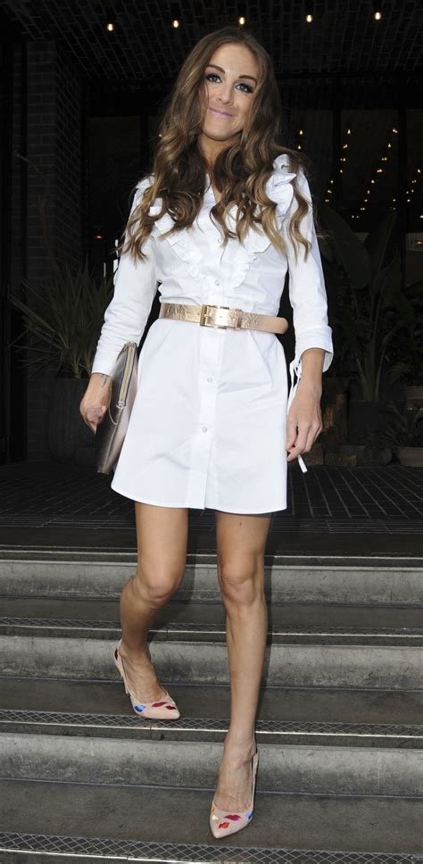 Nikki grahame biography with personal life, married and affair info. NIKKI GRAHAME at Miss Pap Launch Party in London 06/01 ...