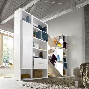 petits espaces les 20 meubles gain de place de la With meubles pour petit espace