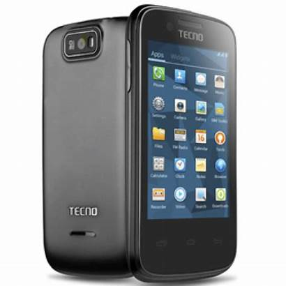 Tecno Kenya M3 Cheap Smartphones Jelly Mobile