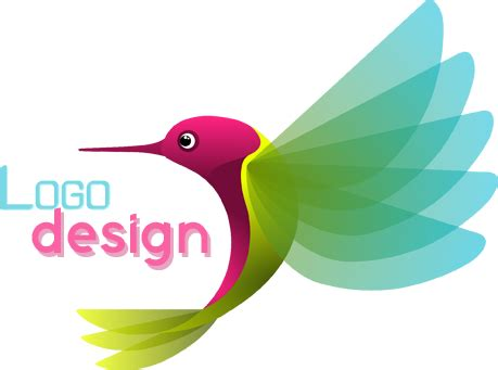 logo designer 100 professional logo designers with an average 5 years experience strong technology