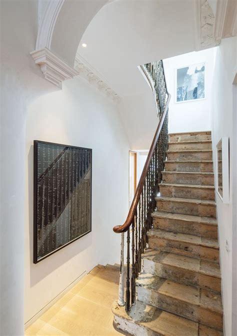 complete refurbishment  extension   victorian semi