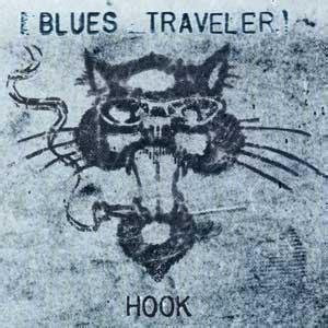 Hook (blues Traveler Song) Wikipedia