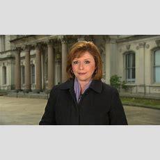 O'donnell Christie To Stress Accomplishments  Nbc News