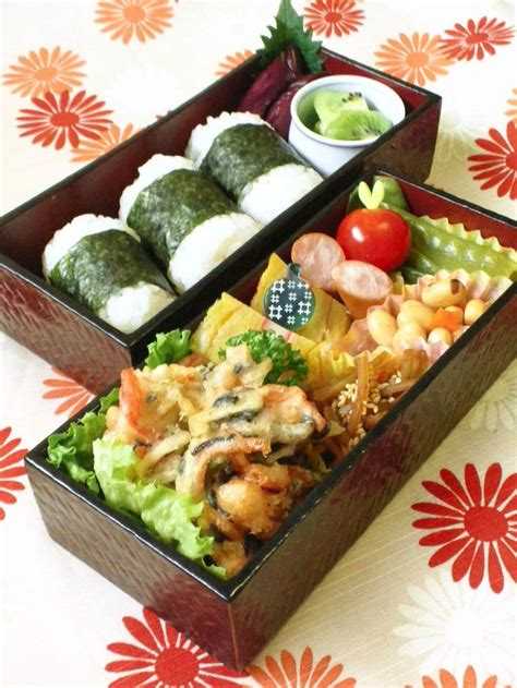 bento japanese cuisine 16 best and australia images on japanese
