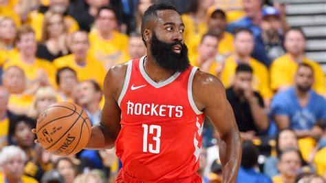 Rockets vs. Nuggets odds, line: NBA picks, predictions ...