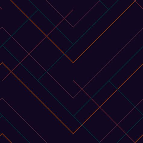 Abstract Line Wallpaper by Vd52 Abstract Geometric Line Pattern Papers Co