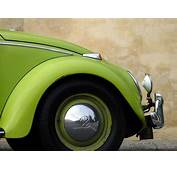 17 Best Images About Green On Pinterest  Antibes