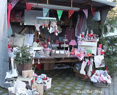 christmas booth craft show display ideas pinterest