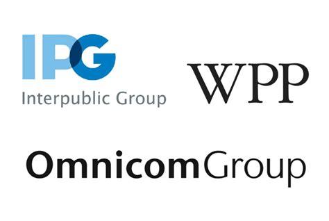 IPG Leads MENA Effectiveness Index; WPP, Omnicom Follow ...