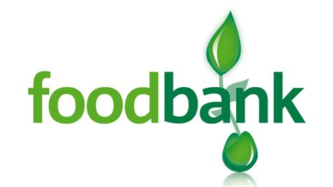 Cleveland Food Pantry by Foodbank Revelation Church London