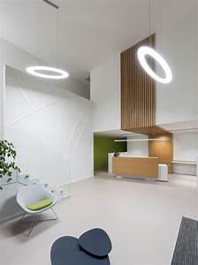 Rzb Sidelite Round : sidelite ceiling and wall luminaires lampade parete rzb leuchten architonic ~ Frokenaadalensverden.com Haus und Dekorationen