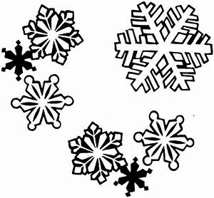 Christmas Cookie Black And White Clipart - Clipart Suggest