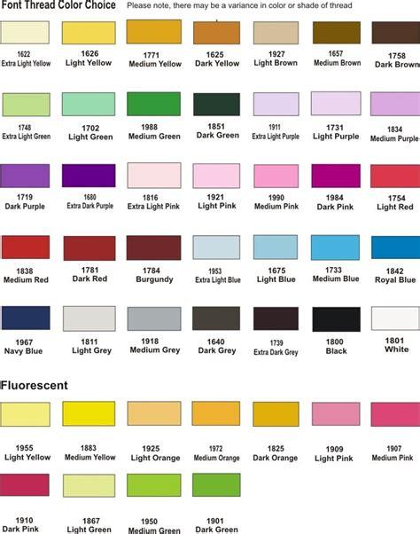 american spirit cigarettes colors american spirit color chart pop cigarette pack american