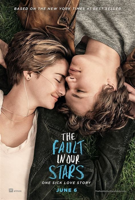 Subscene  The Fault In Our Stars English Subtitle