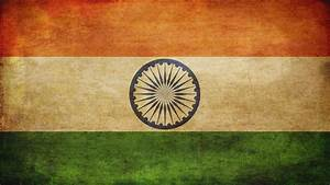 High Resolution and Artistic Indian Flags or Tiranga for ...