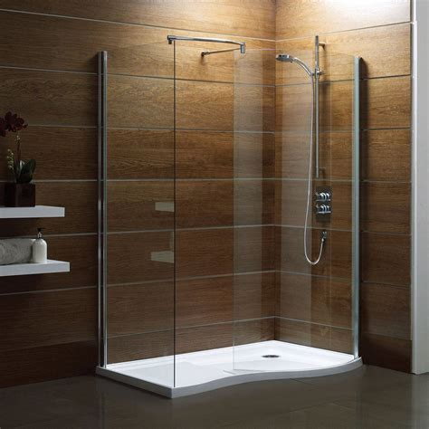 bathroom shower ideas bath shower of the home