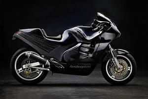 Mc Concept : image gallery lamborghini motorcycle ~ Gottalentnigeria.com Avis de Voitures