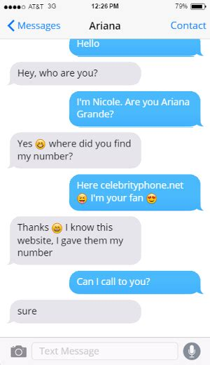 what is grande phone number grande phone number 2017 our conversation