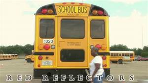 The Best Texas School Bus Pre-trip Inspection Video
